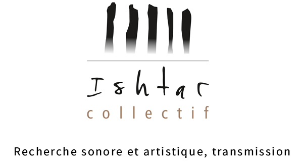 Collectif Ishtar